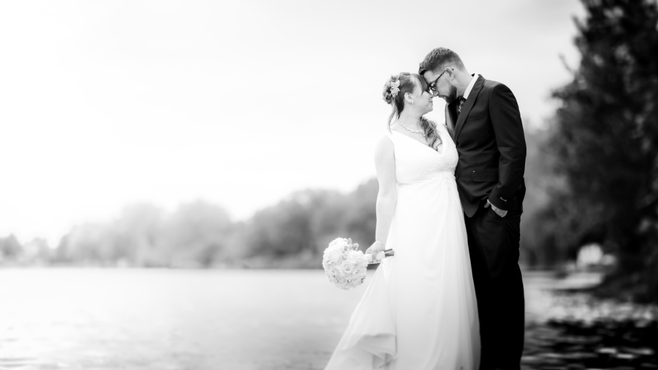 Montreal Photographer jtrott | Wedding photography, family, events | CHEYLAH & FRANCOIS | Montreal photographer offing wedding photography, family photography, fashion photography, portraits & headshot services in Montreal, Quebec. Onsite and studio.
